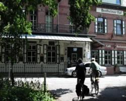 Photo of Hampshire Hotel - Bad Bentheim Bentheimer Hof Nordhorn