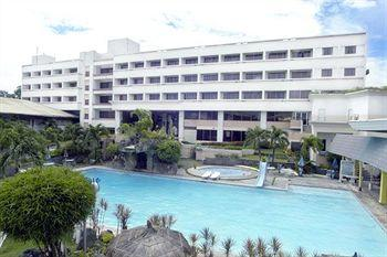 Photo of Sarabia Manor Hotel Iloilo City