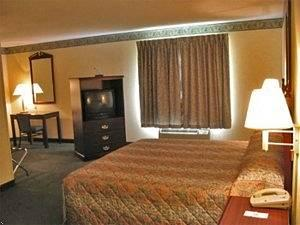 BEST WESTERN Danville Inn