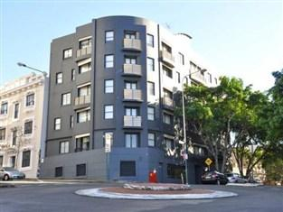 Photo of Annam Apartments Sydney