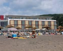 Hotel Praia Marina