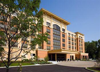 Photo of Sheraton Tarrytown Hotel