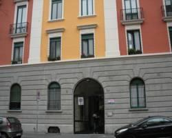 B&B Errepi Milano Loreto