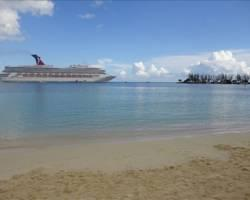Photo of Sand Castles Resort Ocho Rios