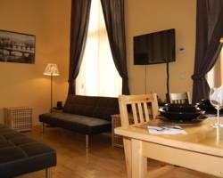 Photo of Apartments Lenka Prague