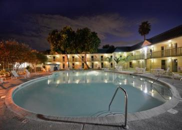 Photo of Quality Inn &amp; Suites Near Fort Sam Houston San Antonio