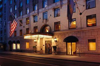 Photo of The Ritz-Carlton New York, Central Park New York City