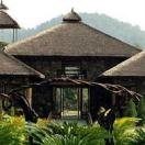 Tarangi Resort &amp; Spa