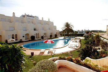 Photo of Vilamor Apartments Alvor
