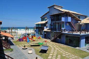 Photo of Pousada Laguna Hotel Cabo Frio