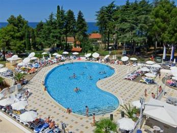 Photo of Valamar Pinia Hotel Porec