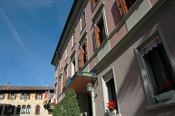 Hotel Spessotto