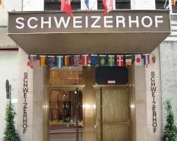 Hotel Schweizerhof
