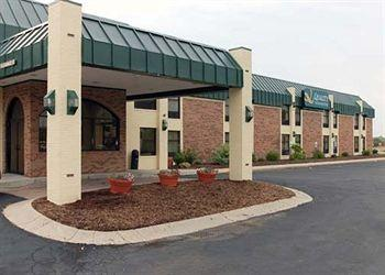 Photo of Quality Inn & Suites Shelbyville