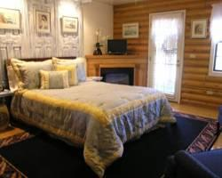 Photo of Grand Living Bed & Breakfast Williams