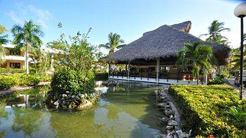 Bavaro Princess All Suites Resort &amp; Spa