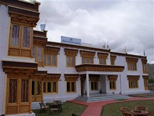 ‪Hotel Royal Ladakh‬