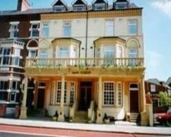 Photo of Comfort Nights Hotel Leicester