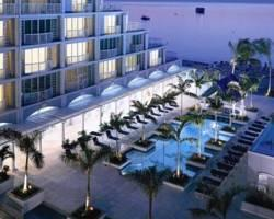 Photo of Grand Cayman Beach Suites Seven Mile Beach