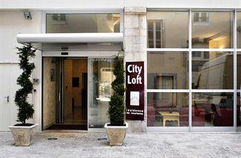 Photo of City Loft Dijon