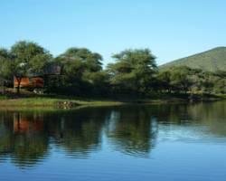 Photo of Dusternbrook Guest Farm Windhoek