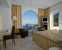 Photo of Hotel San Michele Anacapri