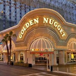 ‪Golden Nugget Hotel‬