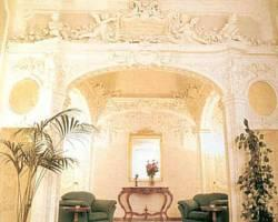Photo of Hotel Palazzo Benci Florence