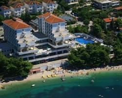 Photo of Hotel Labineca Gradac