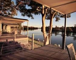 Photo of Wallamba River Holiday Park Forster