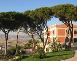 Photo of Hotel Villa Giuliana Licata