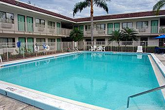Photo of Motel 6 Dania Beach