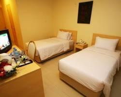 Photo of Griya Sintesa Hotel Manado