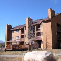 Summit Resort Group Keystone
