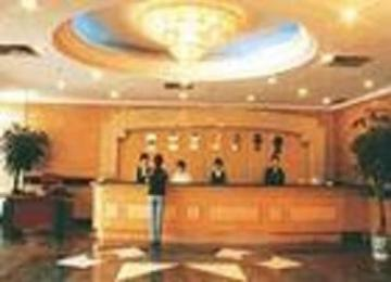 Photo of Vienna Hotel Feng Huang Road Shenzhen