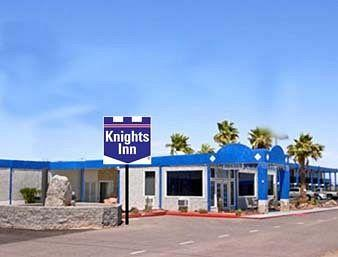 Photo of Knights Inn Gila Bend