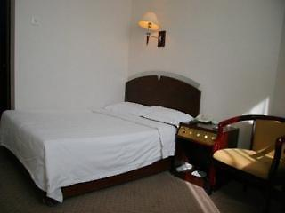 Photo of Times Holiday Hotel Beijing