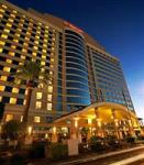Marriott Suites Las Vegas