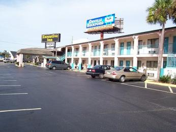 Photo of Executive Inn Pensacola