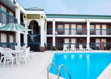 Photo of Quality Inn Franklin