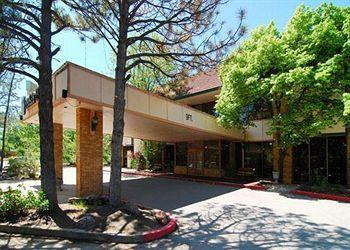 Photo of Rodeway Inn & Suites Boulder Broker