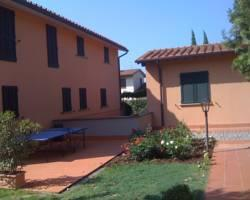 Residence Mugello