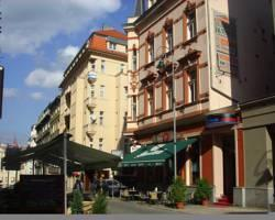 Photo of AB Apartments Karlovy Vary