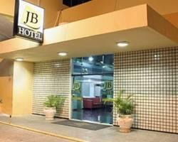 JB Hotel
