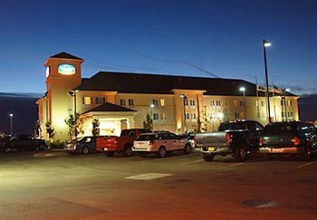 ‪Fairfield Inn & Suites by Marriott Sacramento Elk Grove‬