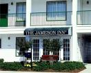 Jameson Inn Anderson