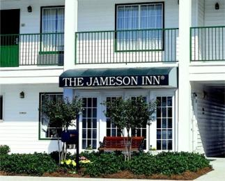 Baymont Inn & Suites Anderson/Clemson
