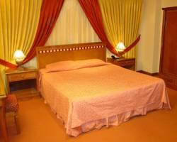 Arwad Suites
