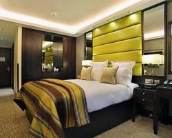 ‪London City Suites By Montcalm‬