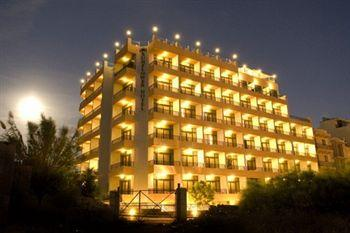 Photo of Sunflower Hotel Qawra
